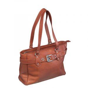 tasker grenå