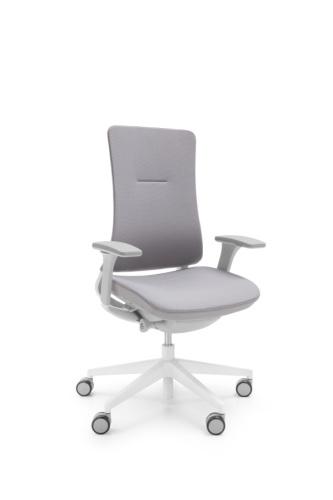 violle-130sfl-white-p62pu-lumbar-support-fa-14-1-jpg