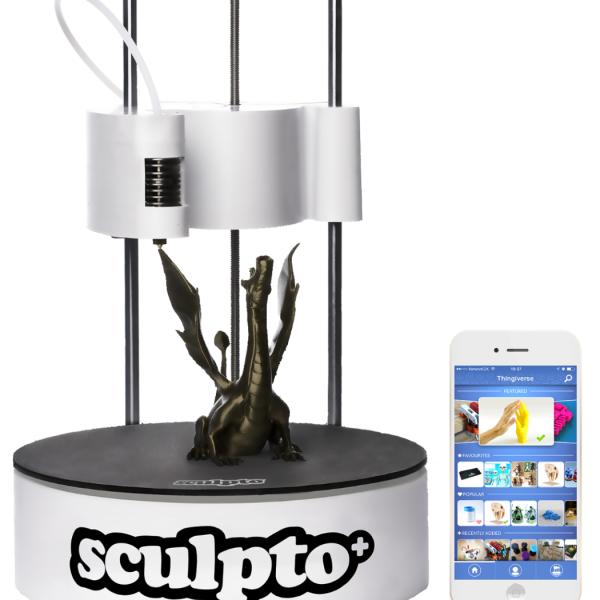 ProduktSculpto-plus-small_RESIZED-FINAL