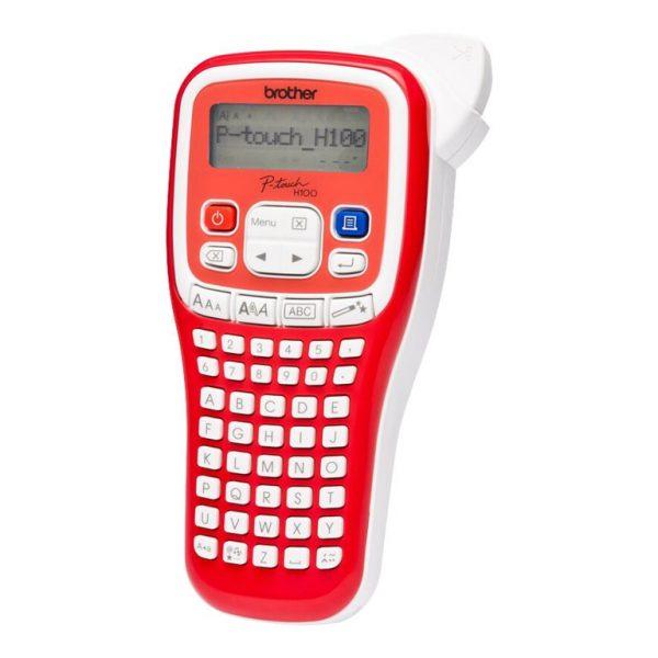 PPT-H100R