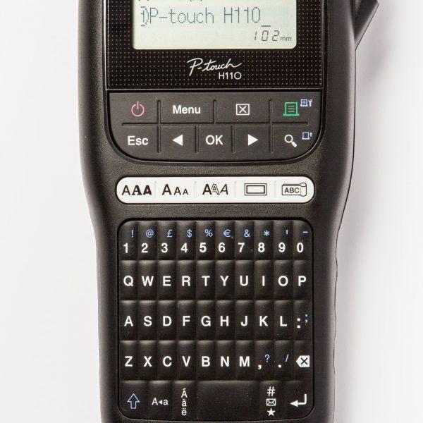 PT-H110